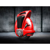 Solowheel/ Electric Scooter/ Electric Chariot/Electric Vehicle/Electric Self-Balancing Unicycle