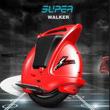 14-inch Electric self-balancing unicycle with CE with competitive price