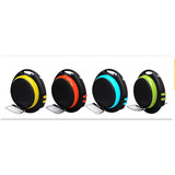 2015 Fashion Sports Self balancing Unicycle Electric Scooter Airwheel with Bluetooth Music