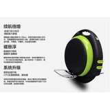 2015 One Wheel Electric Scooter Unit Self Balance Electric Unicycle with Pedals with Training Wheel