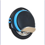with Training Wheel Cool Design One Wheel Electric Scooter Unit Self Balance Electric Unicycle with Pedals