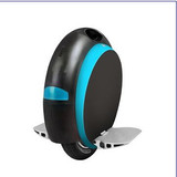 One Wheel Electric Scooter Unit Self Balance Electric Unicycle with Pedals