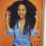 Hot Sale Kinky Curly Virgin Peruvian Hair Lace Wig 100% Human Hair Lace Front Wig For Black Women With Best Service Top Grade