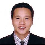 Tim Chong