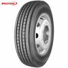 Prestone truck tires, Front tire, Trailer tyres, tires,Highway Trailers Tires-bus Tires-Radial Truck Tyre 11R22.5, 11R24.5, 295/75R22.5, 285/70R24.5