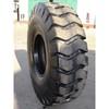 Prestone brand High quality Bias OTR tires, Nylon tires, Nylon OTR tyre, Bias OTR tyres, OTR tires, Bias OTR Tyre, Aeolus OTR tyre Prestone brand High quality Bias OTR tires, Nylon tires, Nylon OTR tyre, Bias OTR tyres, OTR tires, Bias OTR Tyre, Aeolus OT