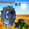 Agricultural Tires, High-performance Agricultural Tires, Agricultural Tires, High quality Agricultural Tires, Best price for Agricultural Tires 20.8-38-10PR,11.2-24-8PR,12.4-28-8PR,13.6-28-8PR,14.9-24-8PR,14.9-28-8PR,14.9-30-8PR, 16.9-28-8PR, 16.9-34-10PR