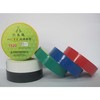 RoSH PVC Electrical Flame Retardant Tape