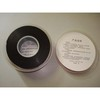 High Voltage Self-fusing Rubber Tape for Americal and Europe Market