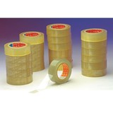 PVC Electrical Water Proof Tape