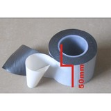 Self-Amalgamating Splice Rubber Tape