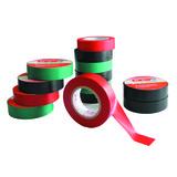 PVC Electrical Fire Retardant Tape