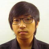 Anthony Yeo