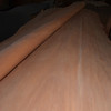 instead of gurjan wood veneer /gurjan face veneer