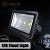 High power led flood light high lumen 2015 new style