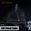 high power LED with bridgelux chip and great power supply