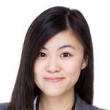 Samantha Chong
