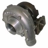 Komatsu turbocharger Brand New