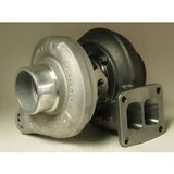 BorgWarner Car Turbocharger S200SX
