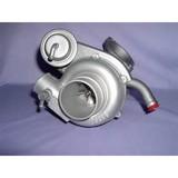 IHI RHO5 Turbocharger