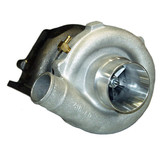 Schwitzer S1A Turbocharger