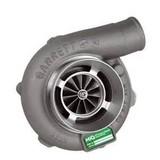 Honeywell GT32 Heavy Duty turbocharger