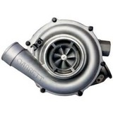 Mercedes-benz turbocharger 5232 970 3281 for OM406A engine