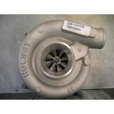 Holset 200 Variable Geometry Turbocharger (HE200VG)
