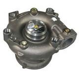 Holset Pro 52 Turbochargers