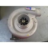 Holset Super 40 Turbochargers