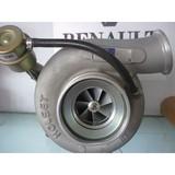 Holset Turbochargers HX60