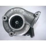 Mitsubishi vehicle Lancer EVO 9 Turbocharger 49378-01570