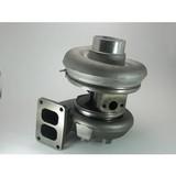 Mitsubishi vehicle turbocharger 49378-01540