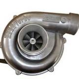 Hitachi Turbocharger