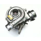 Renault Turbo