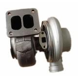 SAAB Turbocharger