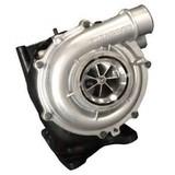 VNT Turbocharger