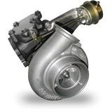 Sumitomo Turbocharger