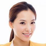Erna Pang