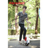 E300 Self Balancing Electric Unicycle with single Wheel/ Electric Scooter