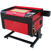 Redsail China Mini Laser Engraver Machine M500