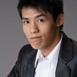 Leonardo Leong