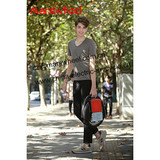 hot sale one wheel portable self-balancing electric unicycle