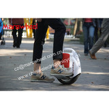 Marswheel Outdoor Electric Unicycle