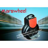 Marswheel Q8 170wh Electric Self-balancing Vehicle