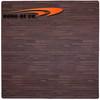 Soft Wood EVA interlocking floor tiles