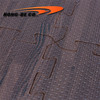 Soft Wood EVA Foam interlocking floor tiles