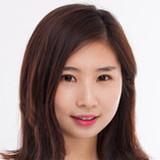 Vivian Yu