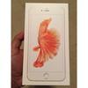 Apple iPhone 6s Plus 128GB Gold Unlock