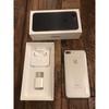 Apple iPhone 7 Plus 256GB Gold Factory Unlock